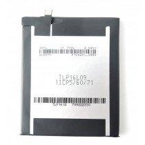 Batterij Wiko U Feel Prime - origineel - 3000mAh