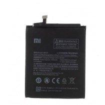 Batterij Xiaomi Mi A1 - BN31 - 3080mAh