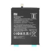 Batterij Xiaomi Mi A2  - BN36 - 3010mAh