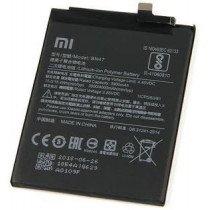 Batterij Xiaomi Mi A2 Lite - BN47 - 4000mAh