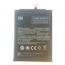 Batterij Xiaomi Mi Max 2 - BN50 - 5000mAh