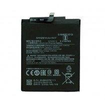 Batterij Xiaomi Redmi 6/6A - BN37 - 3000mAh