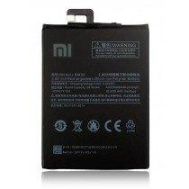 Batterij Xiaomi Mi Max 2 - BM50 - 5300mAh