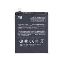 Batterij Xiaomi Redmi Mi Mix 2 - BM3B - 3400mAh