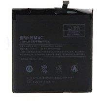 Batterij Xiaomi Redmi Mi Mix - BM4C - 4400mAh