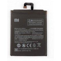 Batterij Xiaomi Redmi Note 3 - BM3A - 3300mAh