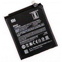 Batterij Xiaomi Redmi Note 4 (Global) - BN43 - 4000mAh