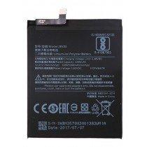 Batterij Xiaomi Redmi 5 - BN35 - 3200mAh