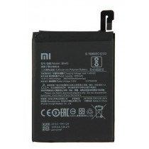 Batterij Xiaomi Redmi Note 5 - BN45 - 4000mAh