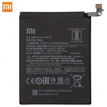 Batterij Xiaomi Redmi Note 6 Pro - BN46 - 4000mAh