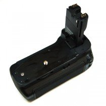 Battery Grip Canon BG-E11