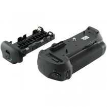 Battery Grip Nikon MB-D12
