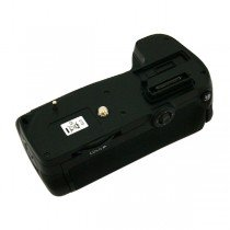 Battery Grip Nikon MB-D11