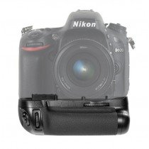 Battery Grip Nikon MB-D14 met remote D600