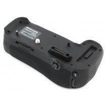 Battery Grip Nikon MB-D12 met remote D800 / D800e