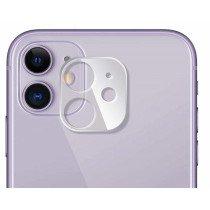 Camera lens beschermer iPhone 12 Mini - Tempered Glass