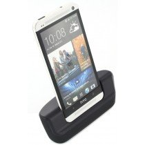 Cradle / dock HTC One