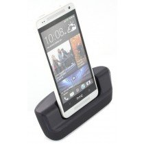 Cradle / dock HTC One Mini