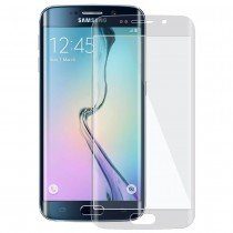 Curved Tempered Glass Samsung Galaxy S6 Edge