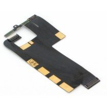 LCD display flex kabel HTC One SV