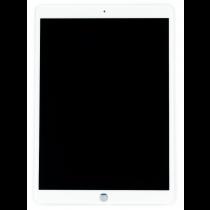 Display module Apple iPad Pro 10.5 (2017) wit
