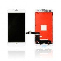 Display Module Apple iPhone 8 Plus wit (OEM)