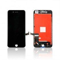 Display Module Apple iPhone 8 Plus zwart (OEM)