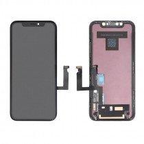 Display Module Apple iPhone XR (OEM)
