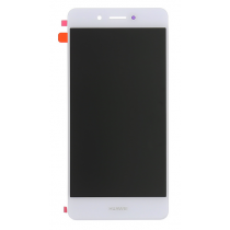 Display module Honor 6C - wit