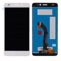 Display module Huawei honor 5C wit