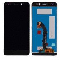 Display module Huawei honor 5C zwart