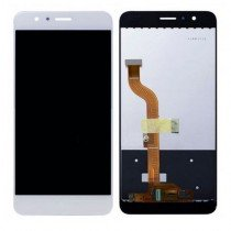 Display module Huawei Honor 8 wit