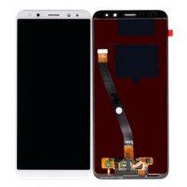 Display module Huawei Mate 10 Lite wit
