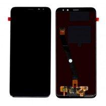 Display module Huawei Mate 10 Lite zwart