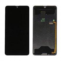 Display module Huawei Mate 20
