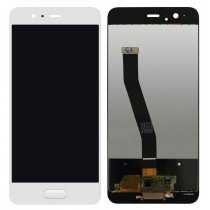 Display module Huawei P10 wit