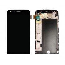 Display module LG G5