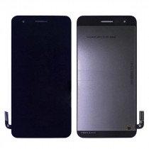 Display module LG K8 2018 zwart