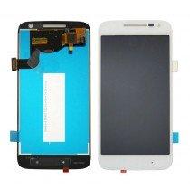 Display Module Motorola Moto G4 Play wit