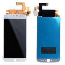 Display Module Motorola Moto G4 Plus wit