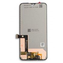 Display Module Motorola Moto G7 / Moto G7 Plus