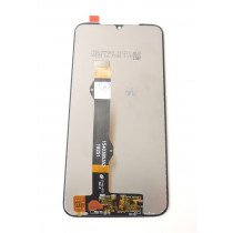 Display Module Motorola Moto G8 Plus
