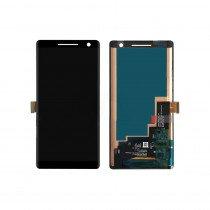 Display module Nokia 8 Sirocco