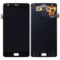 Display module OnePlus 3T zwart