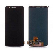 Display module OnePlus 5T