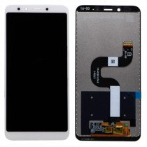 Display module Xiaomi Mi A2 wit
