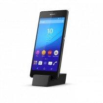 Dock Sony Xperia Z5 / Z5 Compact zwart