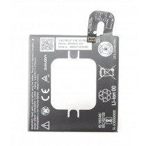 Google Pixel 2 batterij 35H00272 - Origineel