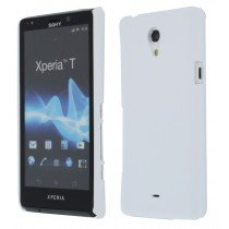 Hard case Sony Xperia T wit