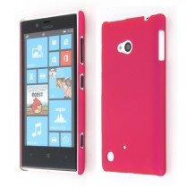 Hard case Nokia Lumia 720 roze